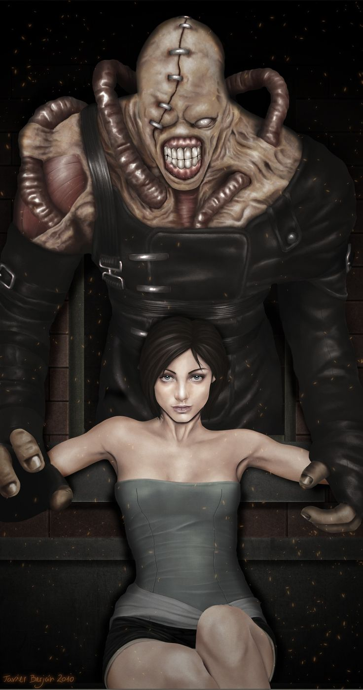 Best Resident Evil Images On Pinterest Video Games Videogames 2