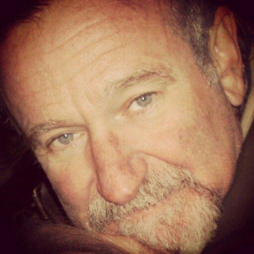 Best Robin Williams Kids Ideas On Pinterest Robin Williams Actor Robin Williams And Robin Williams Movies