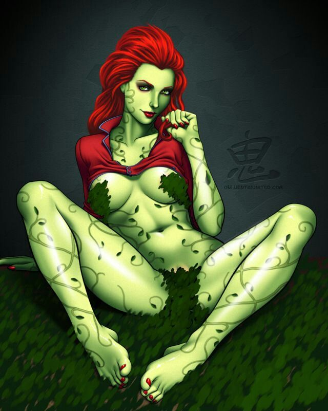 Best Sex Comic Images On Pinterest Cartoon Comic And Comic Book