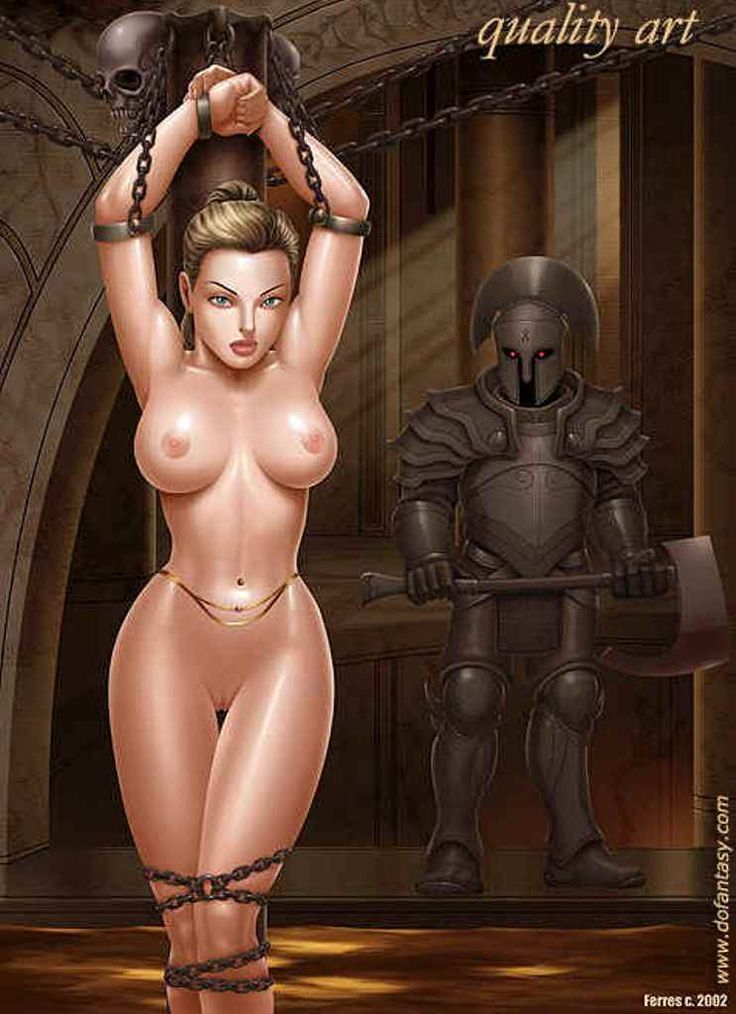 Best Sexy Cartoon Images On Pinterest Comics Comic Book