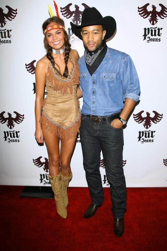 Best Sexy Couples Costumes Ideas On Pinterest Couple