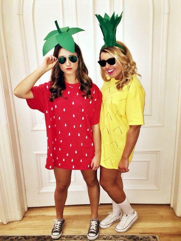 Best Sexy Halloween Costumes Ideas On Pinterest College 4