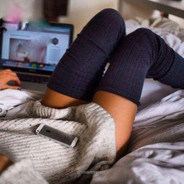 Best Sexy Socks Ideas On Pinterest Thigh Socks Knee High