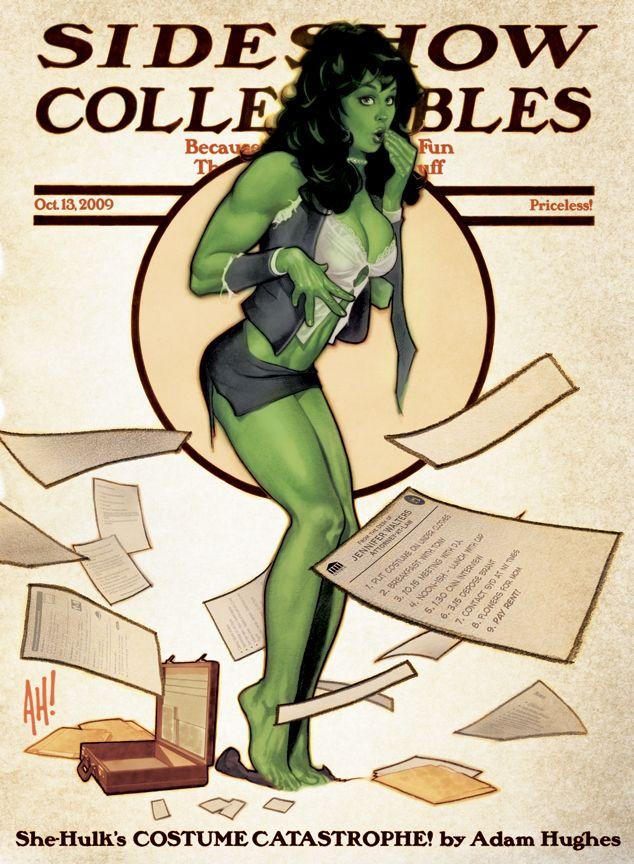 Best She Hulk Images On Pinterest Hulk Comic Book And Comic