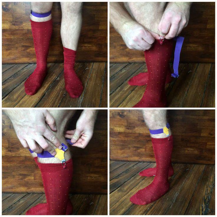 Best Sheer Socks Images On Pinterest Sheer Socks Business 3