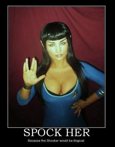 Best Star Trek Skirts And Images On Pinterest Jeri