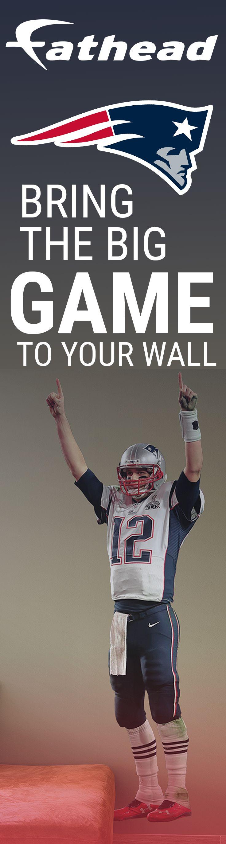Best Super Bowl Winners Ideas On Pinterest First Super Bowl