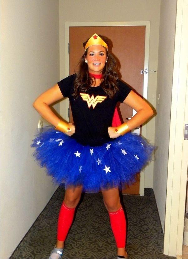 Best Superhero Costumes Women Ideas On Pinterest Super Hero 3