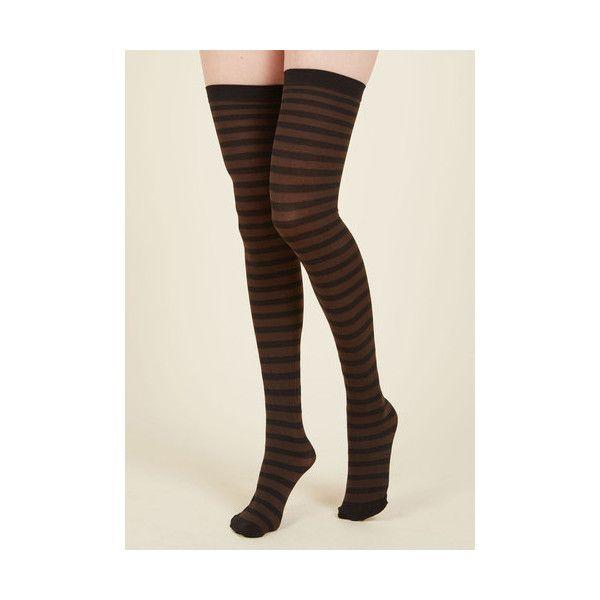 Best Thigh Socks Ideas On Pinterest Knee High Socks Thigh