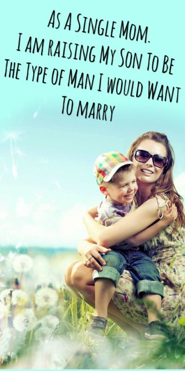 Best To Son Ideas On Pinterest Mother To Son Quotes Mom Son Quotes And Mother Son Quotes 1