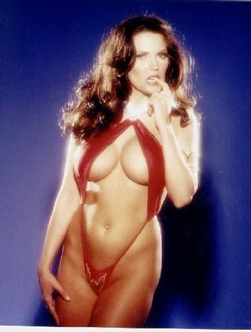 Best Vampirella Sexy Cosplay Images On Pinterest Cosplay Girls Awesome Cosplay And Erotic