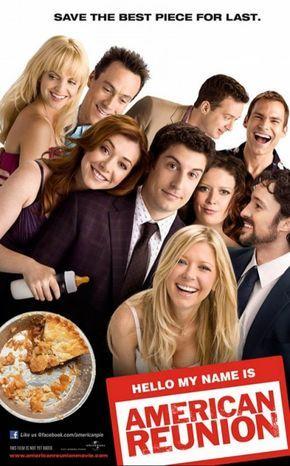 Best Watch American Pie Online Ideas On Pinterest American 1