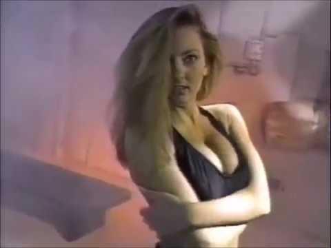 Beulah Mcgillicutty Nudes 1