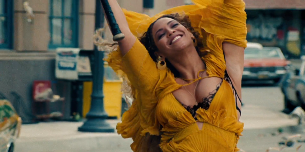 Beyonce Serena Williams Xxx