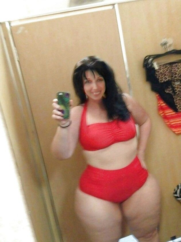 Big Ass Thick Mature Lady Pinterest Thighs And Curvy