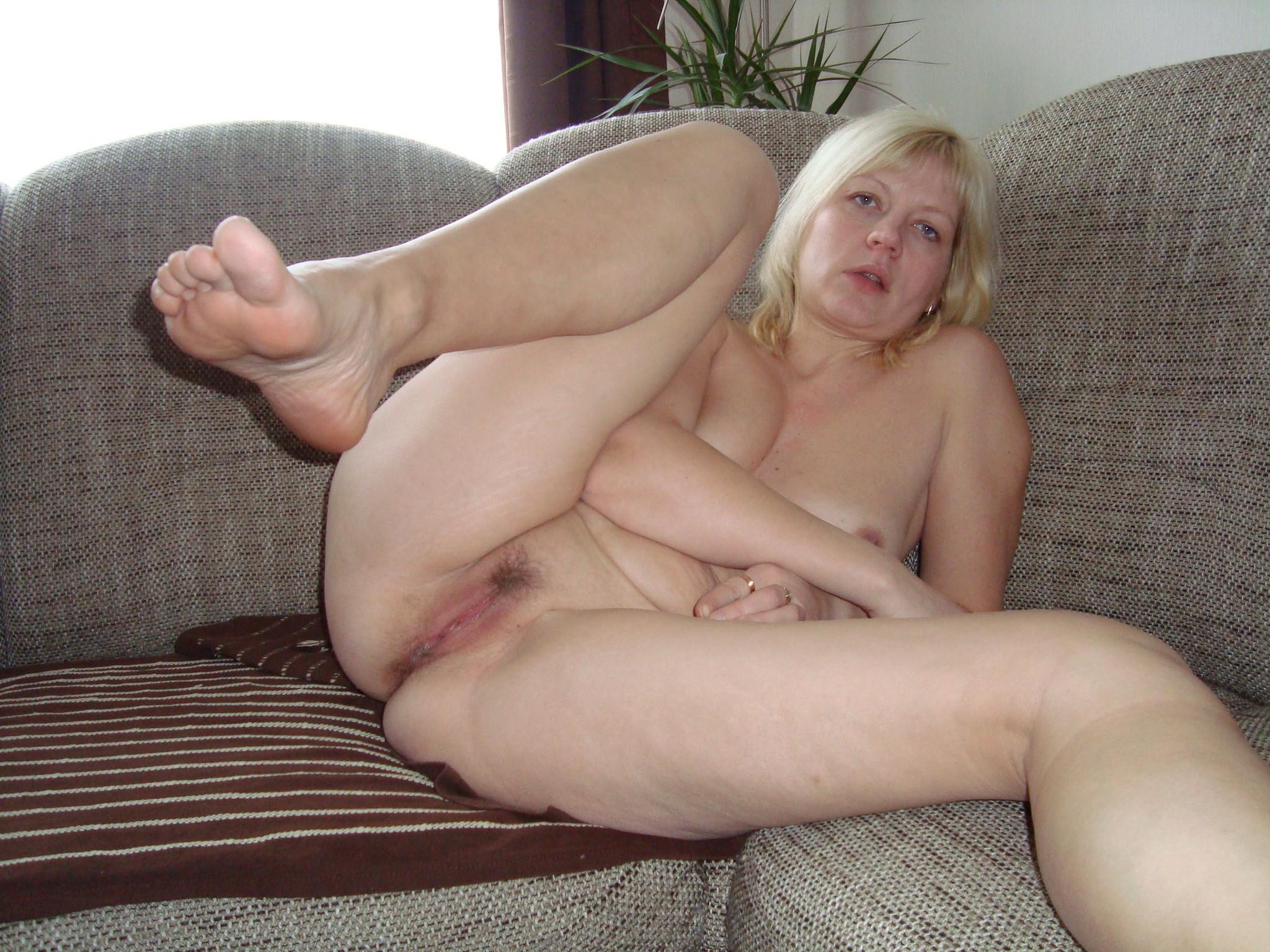 Big Ass Tits Mature Fat Porn Ass Big Fat Mature Porn Tit Amateur Mature Porn