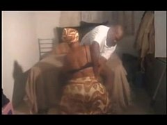 Big Black African Booty Free Mobile Porn Sex Videos