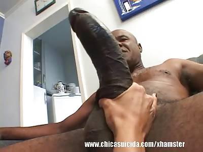 Big Black Cock Porn Tube Movies From Free Big Black Cock