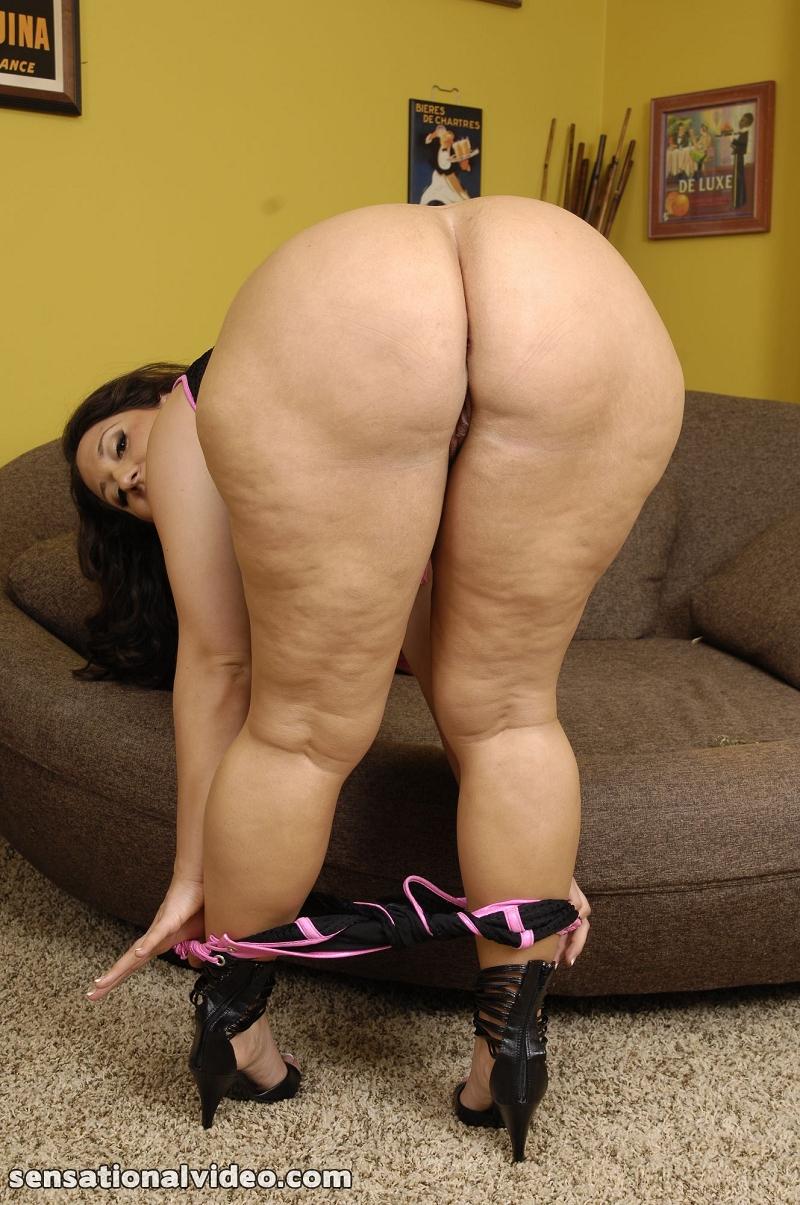 Big Booty Lovers Only Porn Fan Community Forum 20