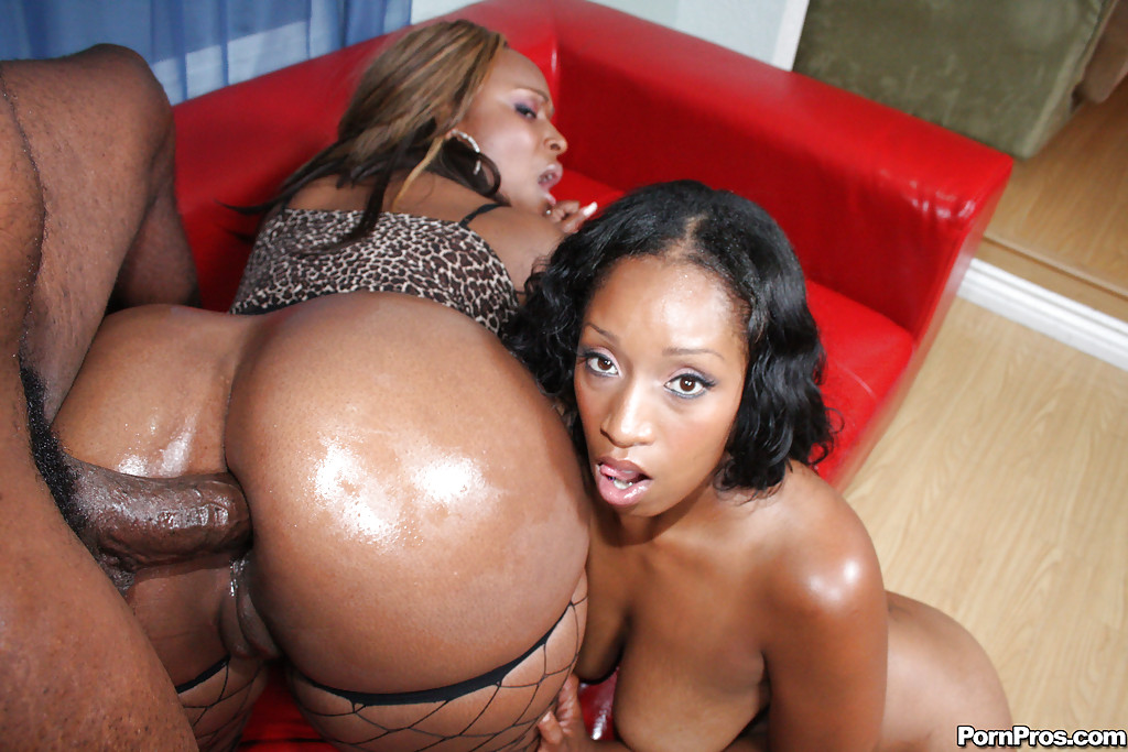 Black milf anal Big Ass Ebony Milf Anal Hot Sex Pics Best Porn Photos And Free Xxx Images On Www Patrolporn Com