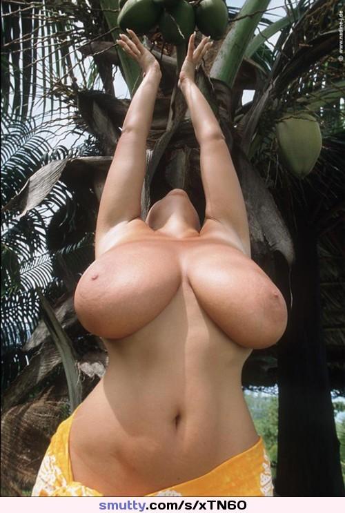 Big Busty Milf Porn Pics Milf Thick Bigtits Mature Cougar