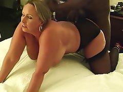 Big Butts Amateur Mature Videos Free Amateur Mature Porn 7