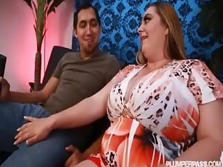 Big Cock Mature Porn Big Cock Hard Moms