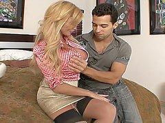 Big Tits Amateur Mature Real Porn Homemade Mature 1