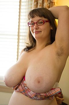 Big Tits Betty Boobs Betty Big Tits Betty Big Tits Big Tits Betty
