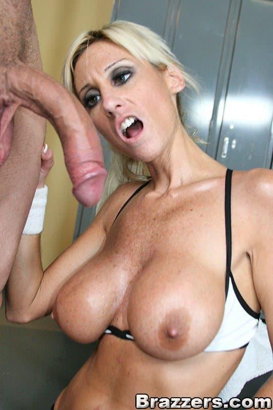Big Tits Huge Dick Big Tits