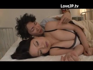 Big Tits Japanese Mom Redtube Free Big Tits Porn Videos Mature Movies