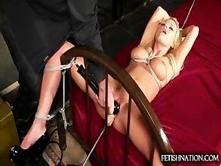 Big Tits Milking Machine Bondage Porn Movies Fucking Machine Bondage