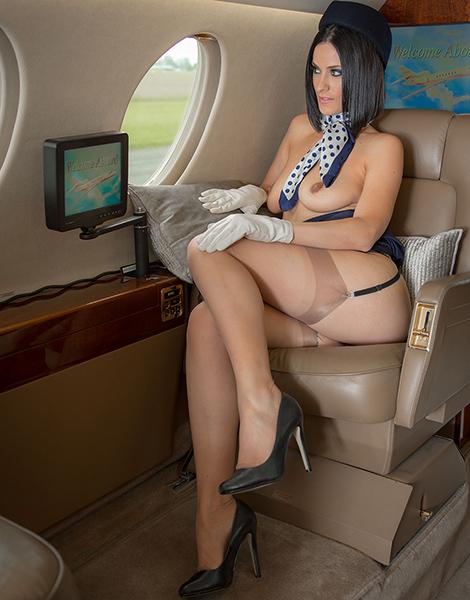 Big Tits Stewardess Videos Free Porn Big Boobs