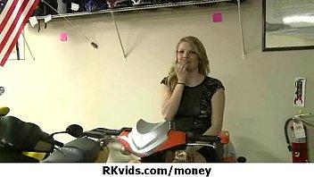 Bike Fest Porn Motorcycle Search