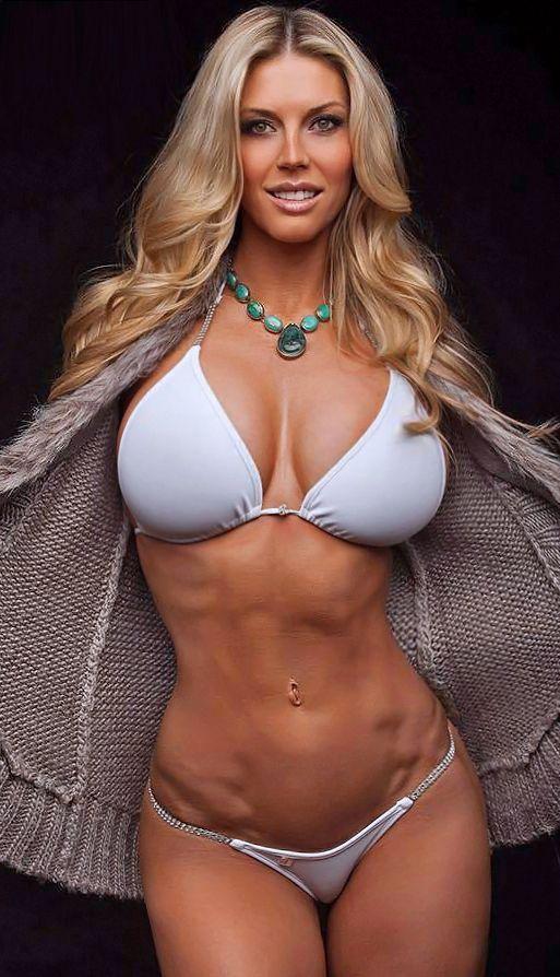 Bikini Fitness Models Porn Bikini Fitness Models Porn