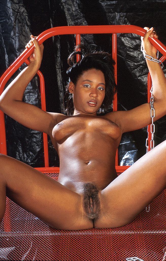 Black Hairy Ebony Hairy Ebony Black Showing Media Posts For Ebony Black Hairy Jpg