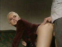 Blonde Italian Porn Italian Porn Tube Italian