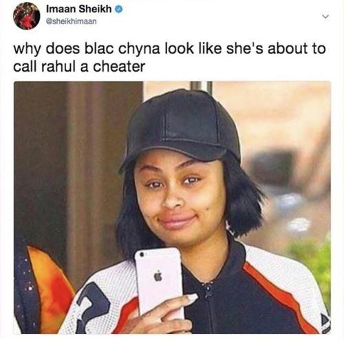Bollywood Memes Tumblr