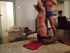 Bondage Amateur Mature Videos Free Amateur Mature Porn 1