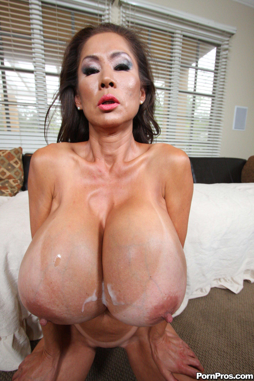 Boobs High Resolution Milf Porn Sex Woman Porn Pros