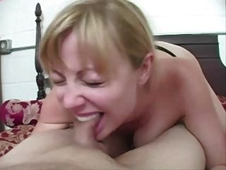 Boy Erotic Older Story Woman Young Begs Her Pussy Panties