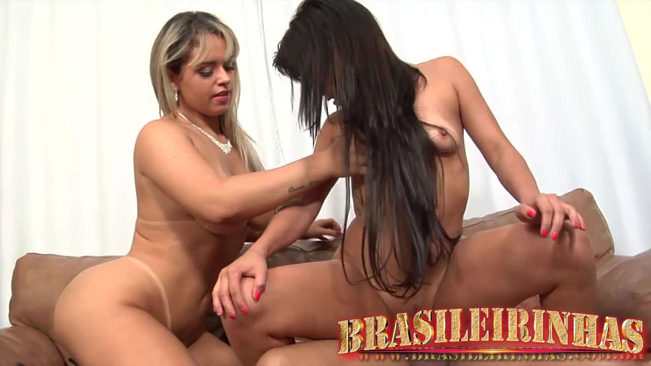 Brasileirinhas Loren Rayj Sex Tape Free Teen Games Online