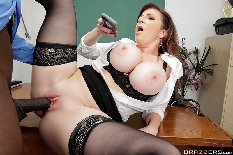 Brazzers Archives Page Of Free Watch Porn Videos 1