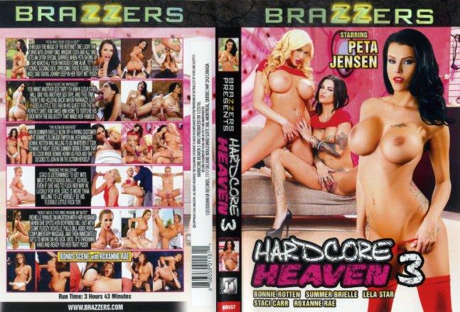 Brazzers Hardcore Fucking Porn Hardcore Heaven Brazzers Porn