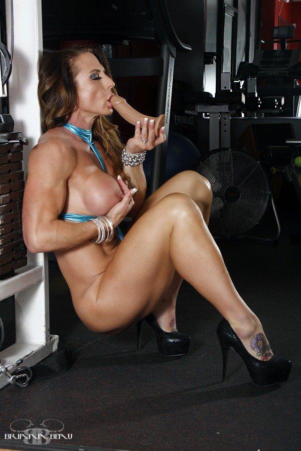 Briana Beau Bodybybriana Twitter