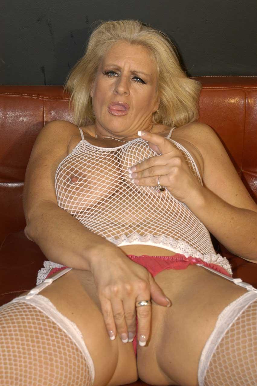 Amateur Bukkake Porn jade english amateur bukkake queen 2 - xxxpicss