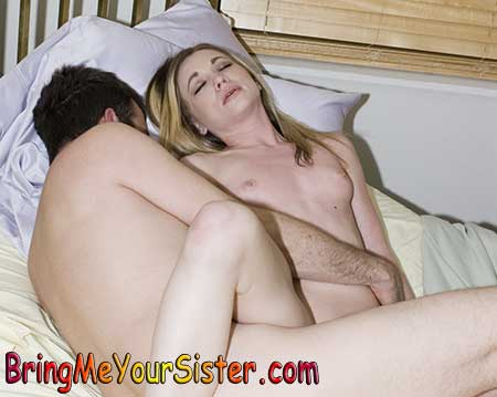 Brother Sister Wet Pussy Brother Sister Fucking Wet Pussy Brother Sister Fucking Wet