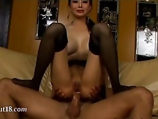 Brutal Asian Mamas Sex Tube Uploaded Daily Porn Clips