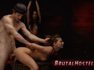 Brutal Interracial Wife Amateur And Brutal Porn Tube Video 1