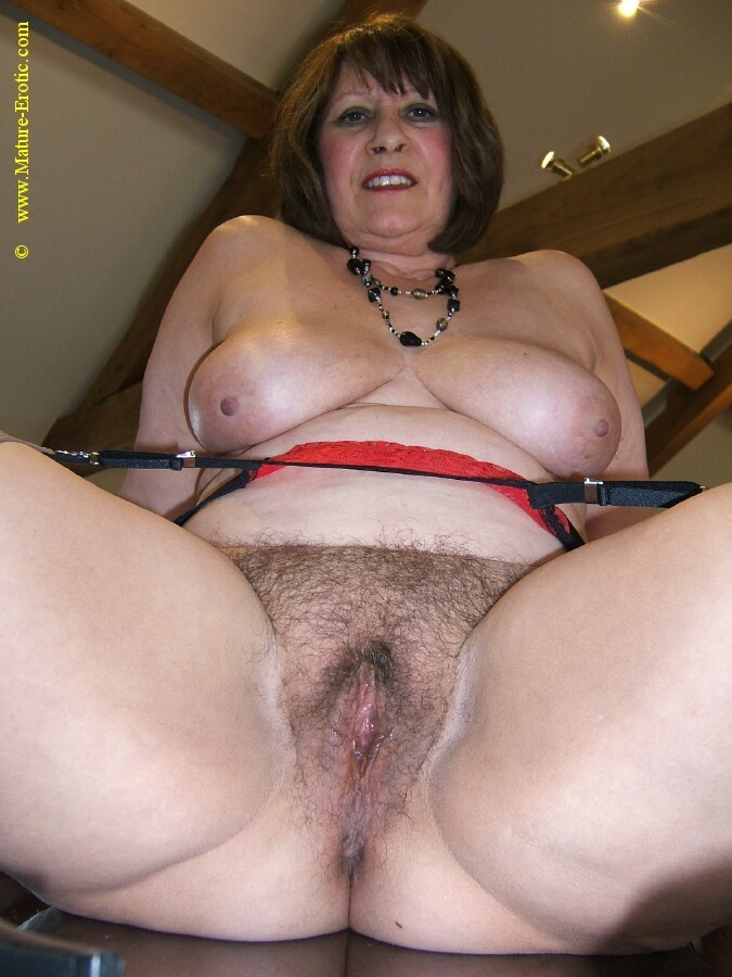 Busty Hairy Mature Strip Hairy Pussy Curvy Hairy Pussy Curvy Hairy Pussy Curvy Hairy